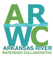 Arkansas River Watershed Collaborative